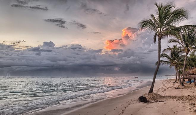 Gehen Sie unter die Piraten: Fluch der Karibik in Sammlerbox reduziert
