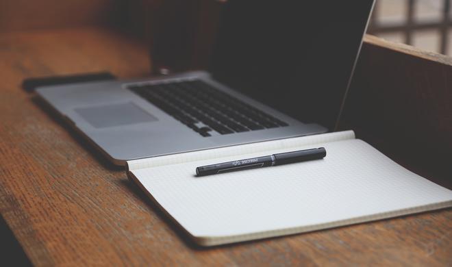 Pages am Mac: So verwenden Sie tief- oder hochgestellten Text