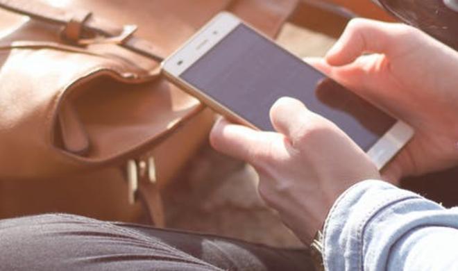 Smartphone-Sucht wächst: 25 Prozent der Millennials auffällig