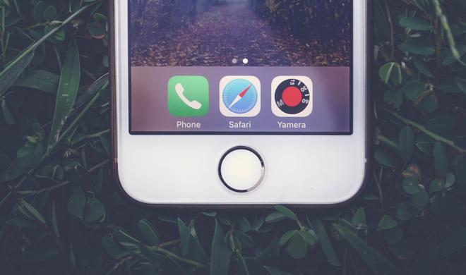 Safari am iPhone: Auf diese Arten können Tabs geschlossen werden