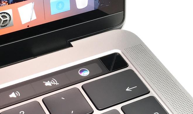 Grundlegende Tipps und Tricks rund um Siri am Mac