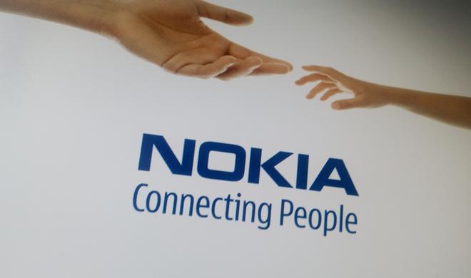 Milliardenstreit beigelegt: Apple und Nokia haben sich wieder lieb
