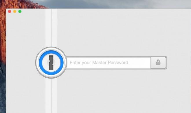 Trumpland: 1Password löscht Passwörter beim Grenzübertritt