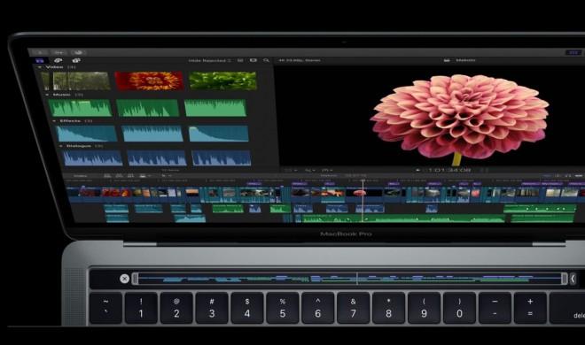Apple aktualisiert Final Cut Pro & iMovie für Mac