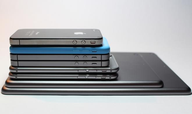 Apple holt Qualcomm Engineering Chef ins Boot - Werden bald eigene Modems verbaut?