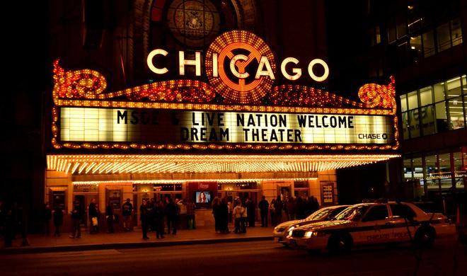 Kino kommt nach Hause: Filme demnächst während Aufführung über Apple TV ansehen?