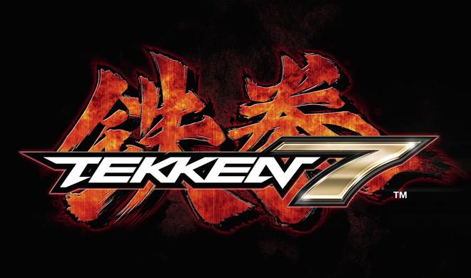 Virtuelles Prügeln: Tekken 7 mit PS4 Slim und zweitem Controller günstiger