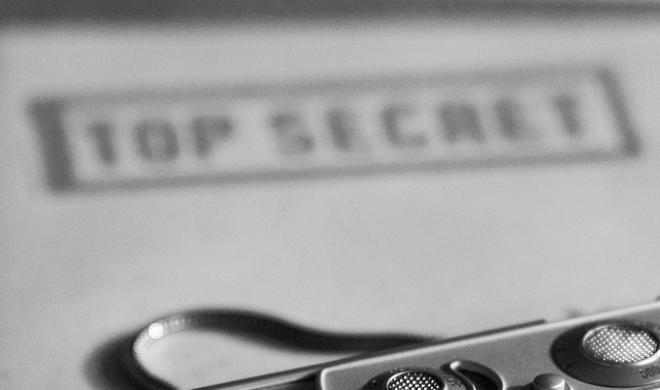 Apple kann wieder Geheimnisse hüten: Warum wir uns auf die WWDC 2017 freuen dürfen