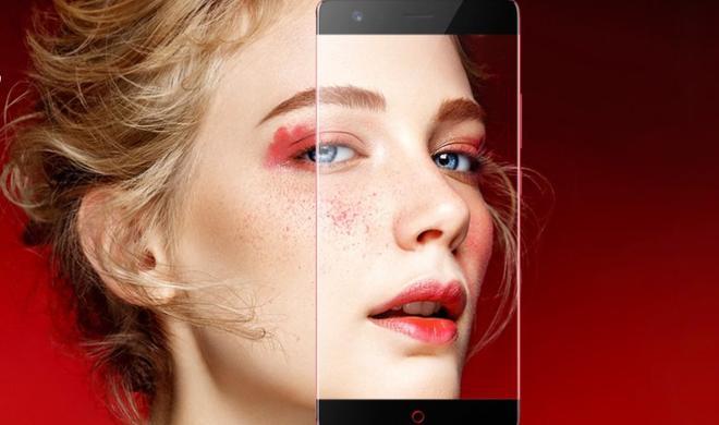 Qualcomm will mit QuickCharge 4+ Smartphones noch schneller laden
