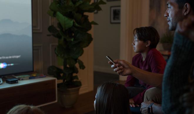 tvOS 11 Wunschliste: So könnte Apple TV verbessert werden