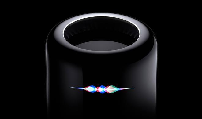 Das sollte der Siri-Lautsprecher unbedingt können