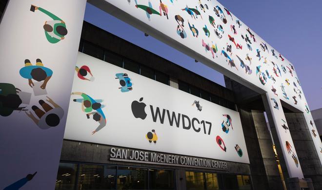 WWDC 2017: Was Sie jetzt noch wissen müssen