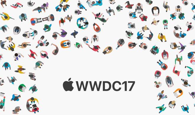 Zu voreilig: Apple gibt Hinweis auf Drag-and-drop in iOS 11 in Feedback-App