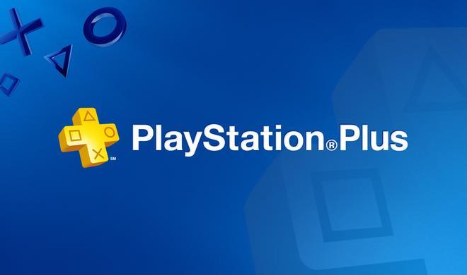 Jetzt zugreifen: 12 Monate PlayStation Plus mit sattem Rabatt