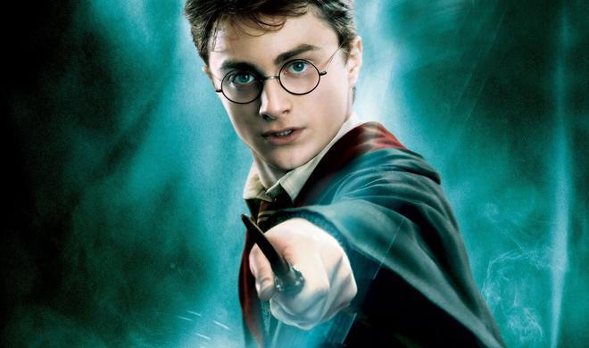Apple schnürt Filmpakete: 10 Tage, 10 Bundles beginnt mit Harry Potter