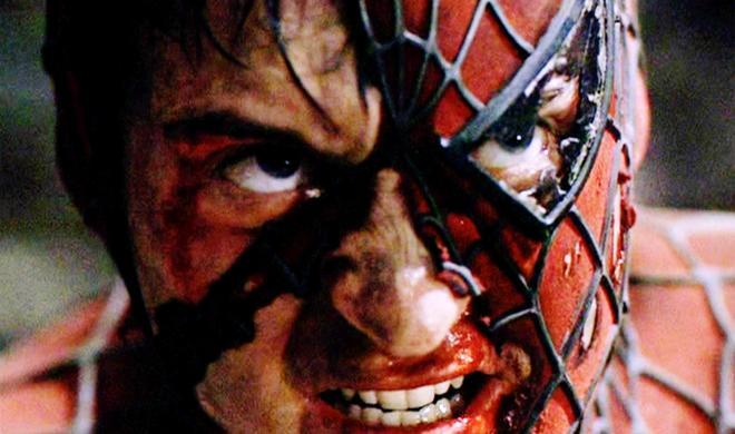 Apples 10 Tage, 10 Bundles: Spider-Man Trilogie jetzt günstiger