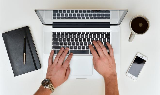 macOS High Sierra: Apple macht Safari zum bequemen Browser