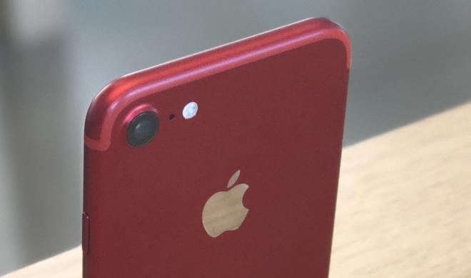 ARKit lässt das iPhone 8 Realität werden