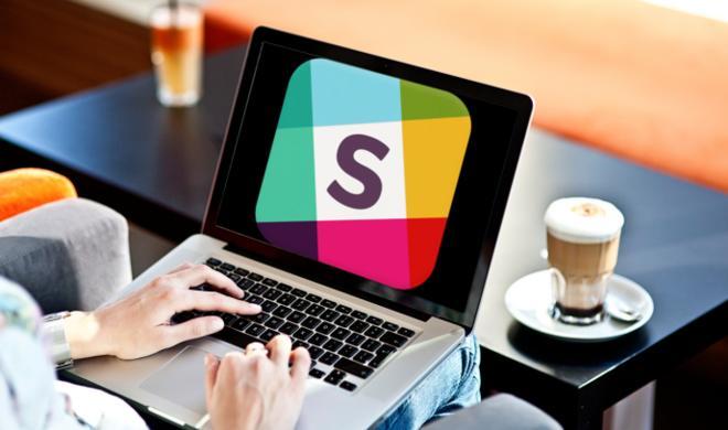 Amazon will angeblich Slack kaufen