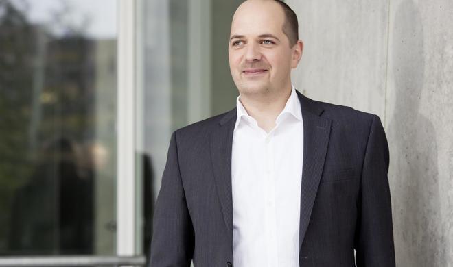 """""""Von Rechts wegen"""": Wie hält es Alexa mit dem Datenschutz?"""