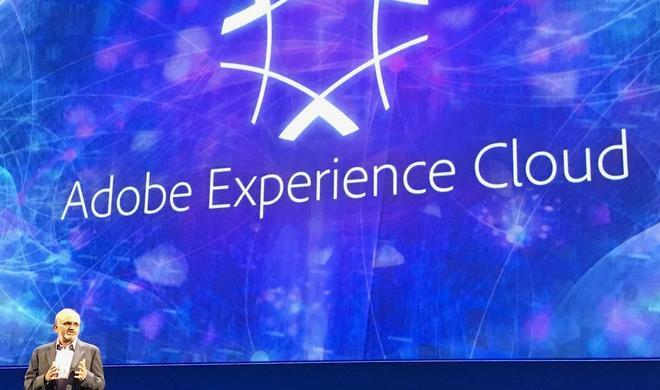 Adobe Summit 2017: Die Herausforderungen der Digitalisierung meistern