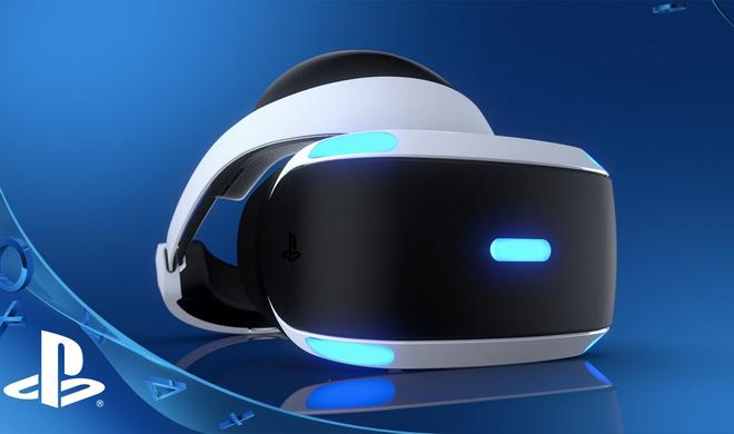 Einstieg ins Virtual-Reality-Gaming günstiger: Warehouse-Deals für PlayStation VR