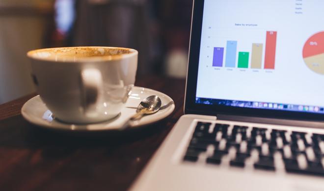 Numbers am Mac: So leicht schützen Sie Ihre Tabellen mit einem Passwort