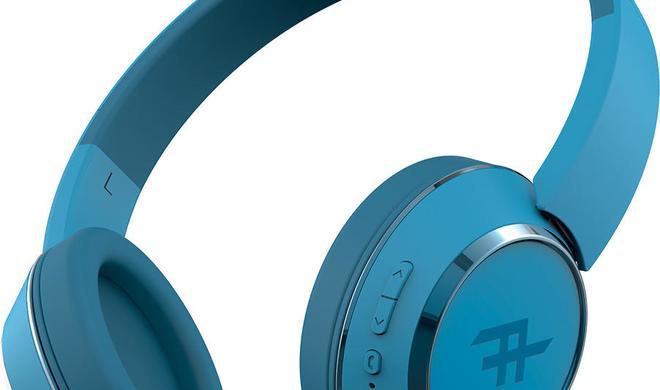 Hardware-Kurztests: Beoplay H4, Artwizz Rubber Clips, iFrogz Coda und mehr