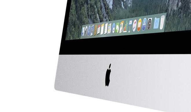 Daten austauschen am Mac: So geht Teamwork mit macOS Sierra