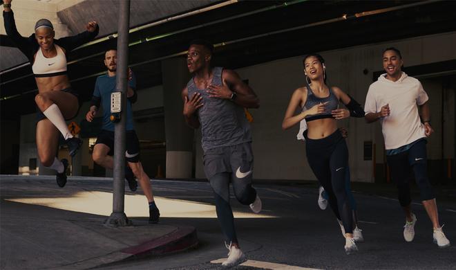 Verschnaufpause: So pausiert das Workout automatisch, wenn Sie anhalten