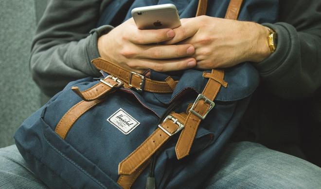 So erweitern Sie die Funktionen der Karten-App am iPhone