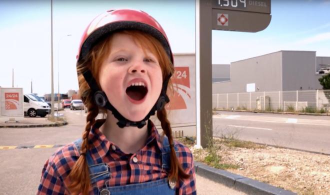 """Oscar-Gewinner dreht Kurzfilm """"Detour"""" nur mit dem iPhone 7"""