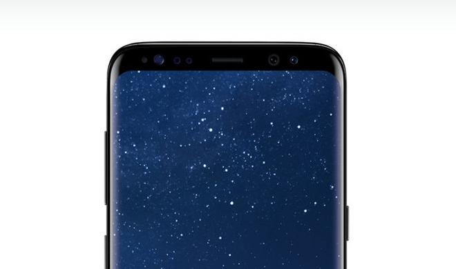 Klotzen nicht kleckern: Samsung baut weltgrößte OLED-Produktionsstätte – auch für Apple?