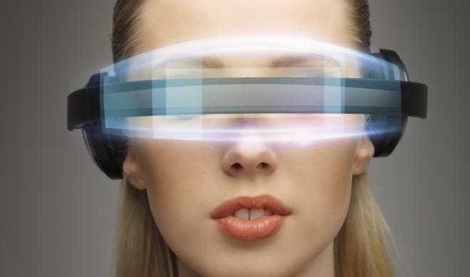 Wo bleibt die Apple-Brille?