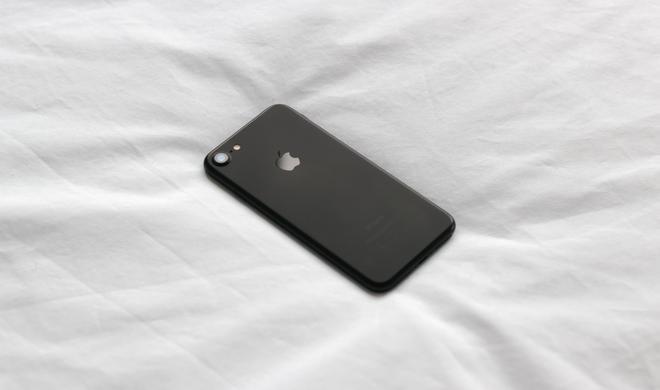 2017er iPhone-Modelle: USB-C-, USB-A- oder drahtloses Ladegerät in der Box? Analyst will mehr wissen
