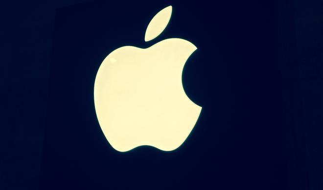 Apple wegen Rückgaberichtlinien von Verbraucherzentrale abgemahnt