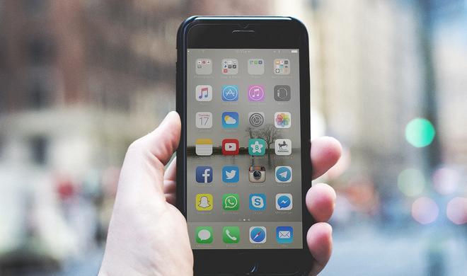 So individuell lassen sich Benachrichtigungen am iPhone anpassen