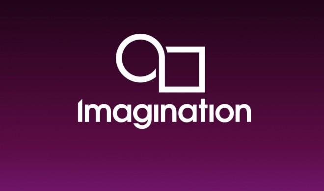 Apple schlägt gegen Imagination zurück: Statements irreführend