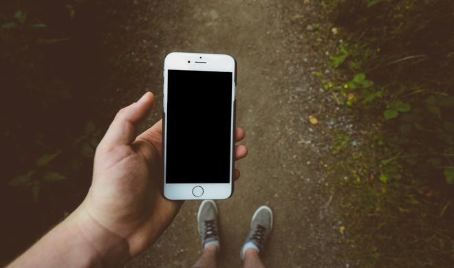 iPhone: So stellen Sie die Zeit bis zur automatischen Sperrung ein