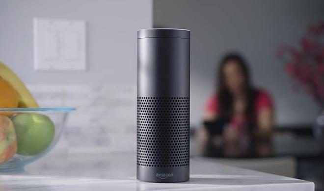 Prime Day: Amazon Echo erstmals für unter 100 Euro kaufen