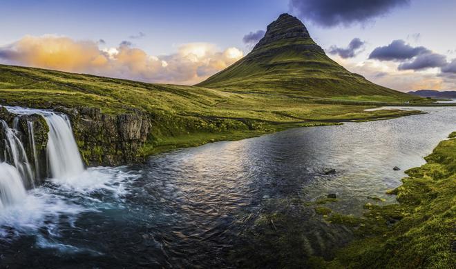 Das Mac-Life-Länderporträt: Willkommen auf Island