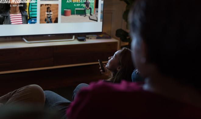 tvOS 11: So installieren Sie die Public Beta auf Ihrem Apple TV