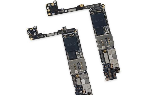 Lieferanten in Not: Apple verleast Produktionsanlagen für das iPhone 8