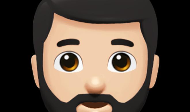 Zombies, Zebras und T-Rex: Apple gibt Ausblick auf neue Emojis