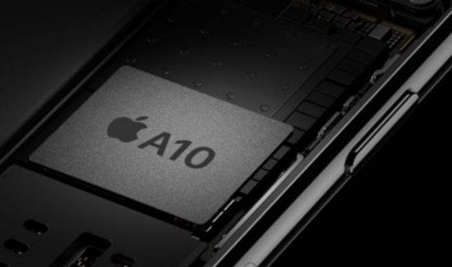 Samsung wieder mit an Bord? iPhone-Chips im nächsten Jahr auch aus Korea