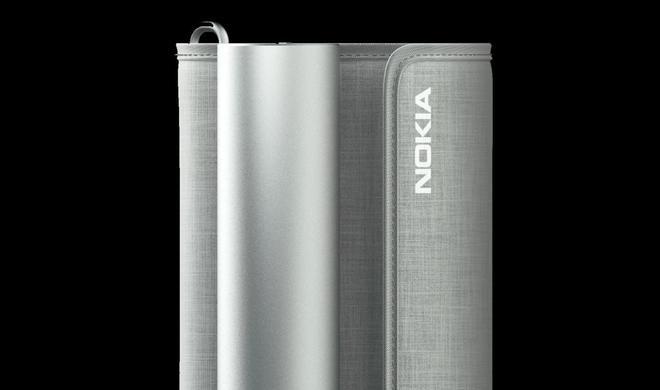 Wieder im Sortiment: Apple verkauft Smart-Health-Produkte von Nokia