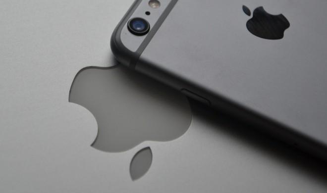 iOS 10.3.3 stopft kritische WLAN-Lücke