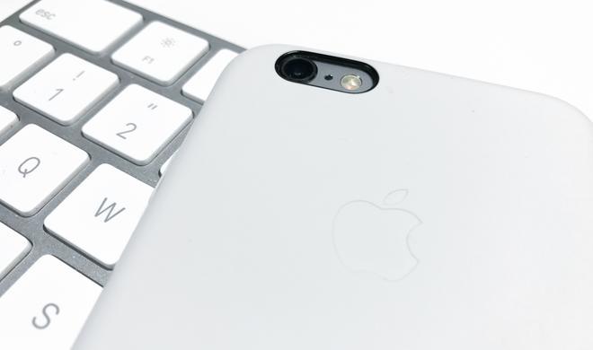 15 Prozent beim Kauf von generalüberholten Apple-Produkten sparen