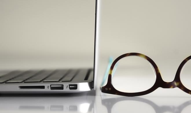Voyeuristische Mac-Malware jahrelang unentdeckt geblieben