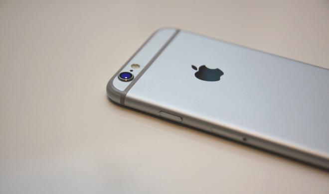 So leeren Sie den Cache für die Safari-Leseliste am iPhone
